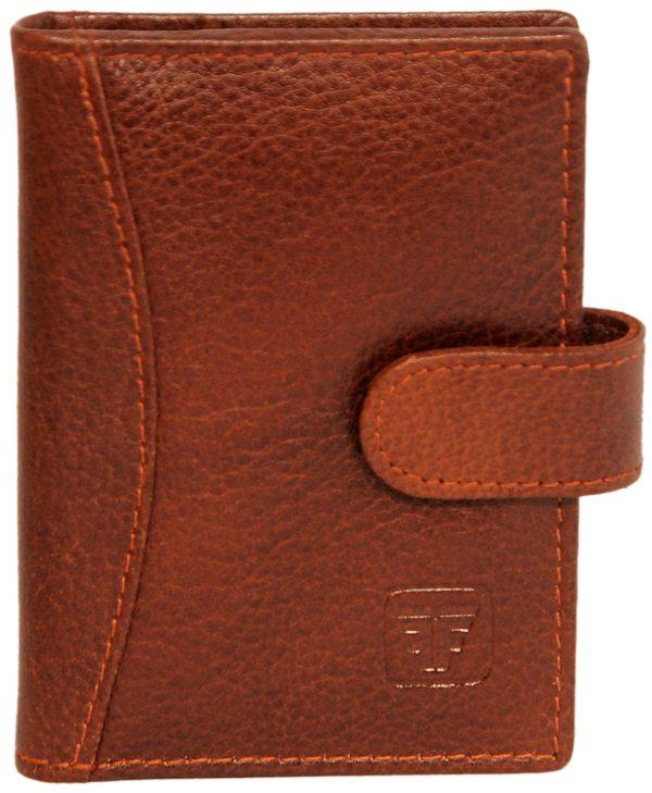 1. Credit Card holders for men BLW0010 Main-min